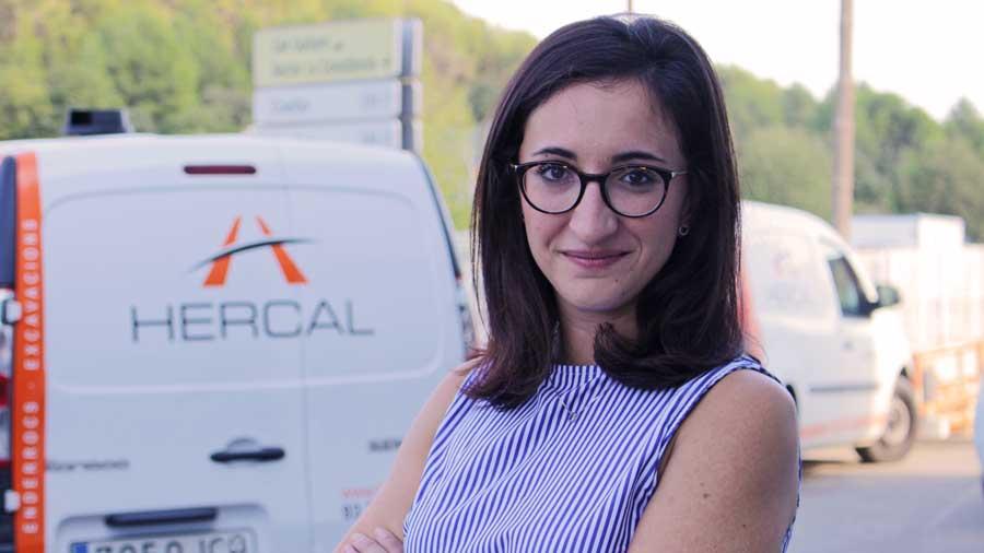 Victoria Díaz