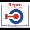 Repro-Hercal-acreditada