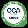 ISO-14001-Hercal-2019