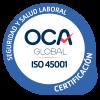 ISO-45001-Hercal-2019