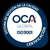 ISO-gestion-de-calidad-Hercal-2019